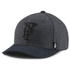 19f78f8daa0 The North Face Team Ball Cap - Moosejaw