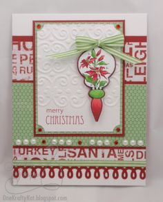 Prickley Pear Rubber Stamps:  CLR019 Victorian Ornaments Clearly Beautiful Stamp Set, D019 Ornament 2 - Victorian Die