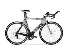 Cervelo P3 Ultegra 6800 Tri Tt Bike 2014 Triathlon Trial Bike