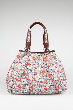 ae3b2bf81890 7 Best Dopsy Handbags images