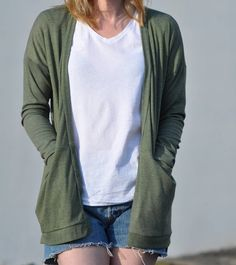 and love by laurenydahl Types Of Jeans, Boyfriend Style, Denim Outfit, Online Fashion Stores, Club Dresses, Affordable Fashion, Cute Fashion, Skinny Fit, Dressmaking