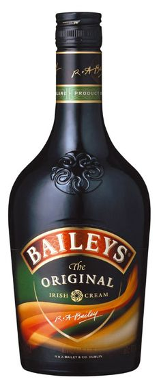 Google Image Result for http://www.cocktailsoftheworld.com/uploads/pics/baileys_02.jpg