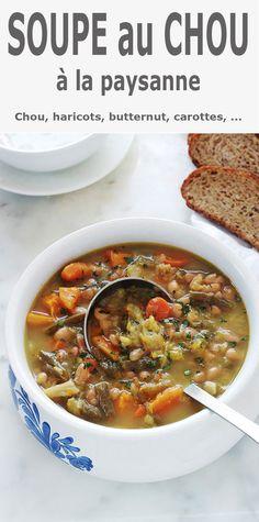 Cuisine Diverse, Vinaigrette, Cooking Time, Entrees, Curry, Menu, Nutrition, Favorite Recipes, Healthy Recipes