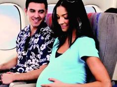 Flying While Pregnant Flying While Pregnant, Fear Of Flying, Baggage, Bump, Knot, Travel Tips, Pregnancy, Packing, Women