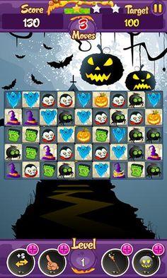 #android, #ios, #android_games, #ios_games, #android_apps, #ios_apps     #Halloween, #crush:, #Match, #3, #game, #halloween, #crush, #match, #games, #like, #candy, #similar, #to    Halloween crush: Match 3 game, halloween crush match 3 games, halloween crush match 3 games like candy, halloween crush match 3 games similar to candy #DOWNLOAD:  http://xeclick.com/s/bYeOh7mq