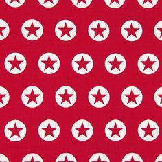 Sweatshirt cercles étoiles 3