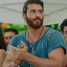 Turkish Men, Turkish Actors, Beautiful Men Faces, Gorgeous Men, How To Look Handsome, Handsome Man, Yes I Can, Male Face, Character Inspiration