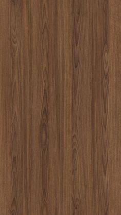 Texture Ravona Men's Underwear, It Your Personal Choice! Walnut Wood Texture, Veneer Texture, Wood Texture Seamless, Tiles Texture, Walnut Veneer, Wood Veneer, Seamless Textures, Laminate Texture, Wood Laminate