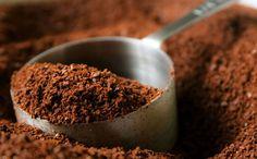 Как кофе поможет справиться с бытовыми проблемами