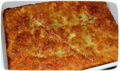 Κιμαδόπιτα με πράσο | H Aπόλαυση Tης Βρώσης Pizza, Cheese, Food, Essen, Meals, Yemek, Eten