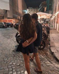 Wanting A Boyfriend, Boyfriend Goals, Future Boyfriend, Relationship Goals Pictures, Cute Relationships, Cute Couples Goals, Couple Goals, Photos Amoureux, Couple Tumblr