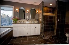 Google Image Result for http://minnesotaregroutandtile.com/wp-content/uploads/2011/04/dramatic-bathroom-tile-shower-master.jpg