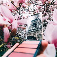 Regram @wonguy974 via Instagram #lorealmakeup #lorealparisde #paris #lips