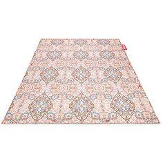 Fatboy Non Flying Carpet - nostalgischer Teppich