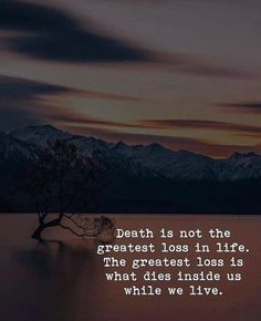 New Quotes About Moving On After Death Words Heart Ideas Best Inspirational Quotes, New Quotes, Wise Quotes, Happy Quotes, Motivational Quotes, Heart Quotes, Positive Quotes, Rumi Quotes, Status Quotes