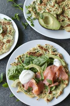 Clean Eating Dinner, Clean Eating Recipes, Lunch Recipes, Healthy Snacks, Healthy Eating, Healthy Recipes, Seafood Diet, Happy Foods, Foods With Gluten