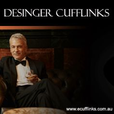 eCufflinks, brings to #Australia, 2,500 products from the #world's leading designers such as #Ravi Ratan, L2 by #LOMA, #Penny Black Coins, #Ox & Bull and more. Not only do we stock #designs from world renowned #designers but also a #range of #officially licensed or inspired by #popular #culture and #entertainment such as Star Wars, Star Trek, #Superhero's, #James Bond and more. The #eCufflinks #store has had #great success simply because we have such a #large range for #customers to choose…