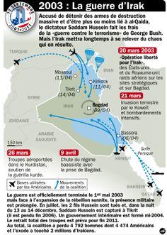 http://upload.ouestfrance.fr/ouest-france.fr/11septembre/FIL-1109-Guerre-Irak-01.jpg