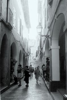 Ciutadella de Menorca, Balearic islands Places To Travel, Places To See, Places Ive Been, Travel Destinations, Places In Spain, Picture Places, Balearic Islands, Majorca, Best Cities