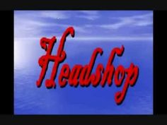 Headshop, grinder,  Smoketown,  Growshop, Homebox, Bongs, Wasserpfeifen,...Vaporizer Shop Vaporizer Shop, Bongs, Art, Cruises, Crosses, Art Background, Kunst, Performing Arts