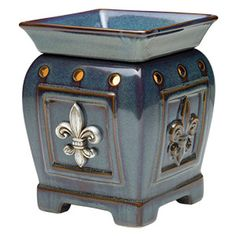 Regal  http://charismacapps.scentsy.us