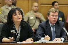 #Jury clears #promoter of liability in #Michael #Jackson's #death http://shar.es/KLflX via @ShareThis