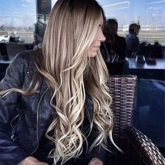 http://longhairtips.org/ - Join Us - Click Image To Hairstyles, Tips and More.