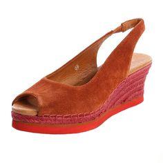 FLIP*FLOP Damen Pumps Schuhe Damen Pumps