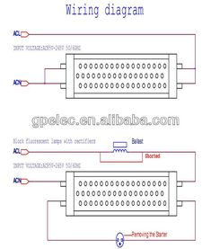 fig 047 ecm wiring diagram in 2019 diagram  85 chevy