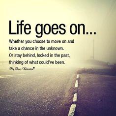 Psychology for Life