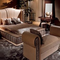 Wholesale Furniture Johannesburg | Wholesale Furniture | Pinterest | Ideas,  Living Room Ideas And Brown Living Rooms