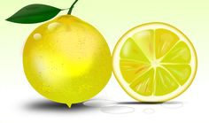 Aclarar las axilas con bicarbonato y limón - Trucos de belleza caseros