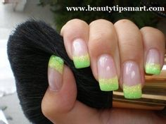 nails designs 2013 | Nail Art Designs 2013 For Beginners