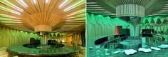 A'Barra Restaurant Lighting Manufacturers, Led, Restaurant, Exterior, Blue Prints, Diner Restaurant, Restaurants, Outdoor Rooms, Dining