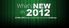 Loving the ViSalus life =) Want to lose weight, get into shape or even make some money? Click on the link and find out how!!!
