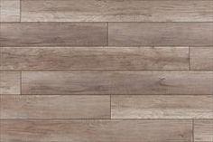 Laminate Wood Flooring   Greybeard Oak - Multi View
