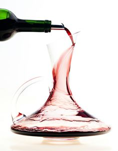 What's in Your Wine? - Wine Enthusiast Magazine - March 2014