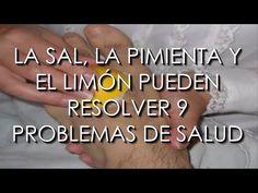 UN HUEVO HERVIDO…. EFICIENTE SOLUCION PARA DISMINUIR EL AZÚCAR EN LA SANGRE. - YouTube
