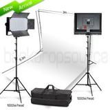 Buy these #kits  in this shop which includes #backdrop support systems, #studio #lights, #light #stands, #studio #gears, #accessories