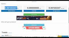 como fazer Saque no site ajuda bitcoin atualizado