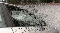 """When you've been in a car crash, ask yourself """"Do I need an auto accident attorney?"""" Here is the information you need to answer that question. Then, call me. Car Accident Lawyer, Accident Attorney, Accident Injury, Injury Attorney, Automobile, Beach Cars, Auto Glass, Car Magazine, Delray Beach"""