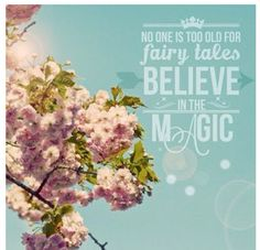 rhonna How To Create Amazing Graphics With Phone Apps Beautiful Pictures With Quotes, Fairy Tales, Believe, Social Media, Phone, Create, Amazing, Blogging, Diamonds