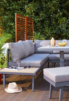 be34aa56296f0 Cozy Garden Corner Bench