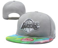 http://www.yjersey.com/nba-lakers-cap-yd04.html NBA LAKERS CAP YD04 Only 42.00€ , Free Shipping!