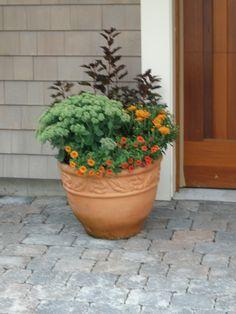 Fall Planter