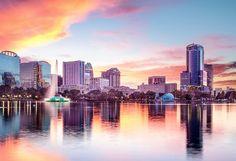 7 Basta Bilderna Pa Orlando Semestertips I 2015 Florida