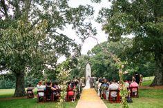 1001-rancho de las aguilas wedding photo-6