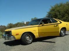 1000 Images About Mopar Duster Dart Sport On Pinterest Plymouth Duster Dodge Dart And Dodge
