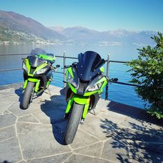 #Switzerland Kawasaki Ninja ZX-10R, #Italy #KawasakiMotorcycles Kawasaki Ninja ZX-14, #Motorcycle Wheel, Kawasaki Tomcat ZX-10 - Follow @extremegentleman for more pics like this!