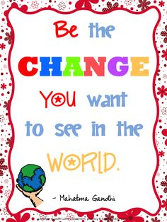 Quotes for Back to School Bulletin Boards or Motivational Posters Free! Inspirational Quotes Classroom Posters x TPTFree! Inspirational Quotes Classroom Posters x TPT Inspirational Quotes For Students, Inspirational Posters, Motivational Quotes, Motivational Posters For School, Inspiring Quotes, Classroom Quotes, Classroom Posters, Owl Classroom, Online Classroom